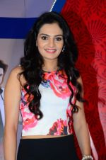 Krishna Gokani at Sab TV launches new show Woh Teri Bhabhi Hai Pagle on 13th Jan 2016 (9)_569755d29167a.JPG