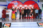 Krishna Gokani, Ali Asgar, Ather Habib at Sab TV launches new show Woh Teri Bhabhi Hai Pagle on 13th Jan 2016 (40)_569754e8eb7a7.JPG