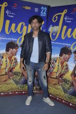 Siddhanth Behl at Jugni film promotions on 13th Jan 2016 (11)_569756dad9718.JPG