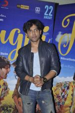 Siddhanth Behl at Jugni film promotions on 13th Jan 2016 (13)_569756dbee2be.JPG