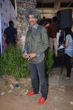 Makarand Deshpande attend Khidkiyan Theatre Festival on 14th Jan 2016 (41)_5698ed02c59a4.JPG