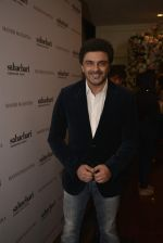Sameer Soni at Manish Malhotra show for Sahachari Foundation on 14th Jan 2016 (69)_5698f3f743055.JPG