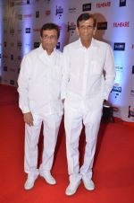 Abbas Mastan at Filmfare Awards 2016 on 15th Jan 2016 (194)_569b43e5e736b.JPG
