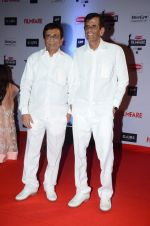Abbas Mastan at Filmfare Awards 2016 on 15th Jan 2016 (195)_569b43e688dd8.JPG