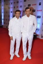 Abbas Mastan at Filmfare Awards 2016 on 15th Jan 2016 (198)_569b43e9a2b16.JPG