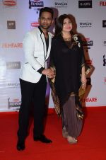 Alka Yagnik at Filmfare Awards 2016 on 15th Jan 2016 (643)_569b4410b685d.JPG