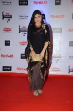 Alka Yagnik at Filmfare Awards 2016 on 15th Jan 2016 (645)_569b441395ade.JPG