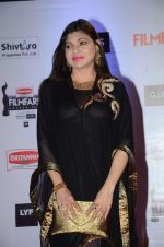 Alka Yagnik at Filmfare Awards 2016 on 15th Jan 2016 (646)_569b44147b89e.JPG