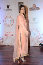 Amrita Arora at Vikram Phadnis 25 years show on 16th Jan 2016 (274)_569b823ecfa51.JPG