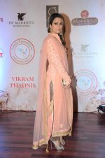 Amrita Arora at Vikram Phadnis 25 years show on 16th Jan 2016 (275)_569b823fea03c.JPG