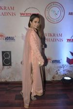 Amrita Arora at Vikram Phadnis 25 years show on 16th Jan 2016 (535)_569b7dc9123ad.JPG