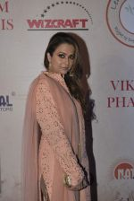 Amrita Arora at Vikram Phadnis 25 years show on 16th Jan 2016 (538)_569b7dcc21d44.JPG