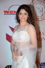 Ankita Lokhande  at Vikram Phadnis 25 years show on 16th Jan 2016 (341)_569b8272ed2a6.JPG