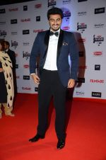 Arjun Kapoor at Filmfare Awards 2016 on 15th Jan 2016 (177)_569b44b2006b4.JPG