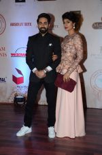 Ayushman Khurana at Vikram Phadnis 25 years show on 16th Jan 2016 (303)_569b8335a5f83.JPG
