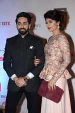 Ayushman Khurana at Vikram Phadnis 25 years show on 16th Jan 2016 (304)_569b833737851.JPG