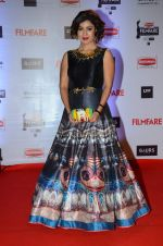 Debina at Filmfare Awards 2016 on 15th Jan 2016 (747)_569b4540d9a84.JPG