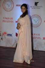 Gauri Khan at Vikram Phadnis 25 years show on 16th Jan 2016 (227)_569b839b9edaa.JPG
