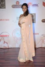 Gauri Khan at Vikram Phadnis 25 years show on 16th Jan 2016 (229)_569b839e9d8ca.JPG