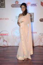 Gauri Khan at Vikram Phadnis 25 years show on 16th Jan 2016 (230)_569b83a0b0b05.JPG