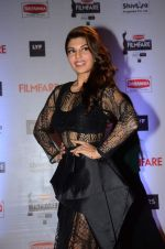 Jacqueline Fernandez at Filmfare Awards 2016 on 15th Jan 2016 (207)_569b4609bde1d.JPG