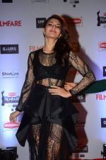 Jacqueline Fernandez at Filmfare Awards 2016 on 15th Jan 2016 (210)_569b460b6bb73.JPG