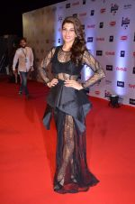 Jacqueline Fernandez at Filmfare Awards 2016 on 15th Jan 2016 (820)_569b460c10bab.JPG