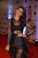 Jacqueline Fernandez at Filmfare Awards 2016 on 15th Jan 2016 (821)_569b460caac55.JPG