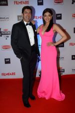 Kunal kapoorat Filmfare Awards 2016 on 15th Jan 2016 (50)_569b463b28313.JPG