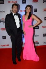Kunal kapoorat Filmfare Awards 2016 on 15th Jan 2016 (51)_569b463bd8119.JPG