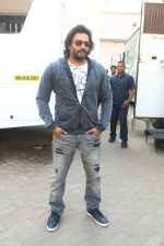 Madhavan snapped on 15th Jan 2016