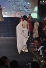 Model walk the ramp at Vikram Phadnis 25 years show on 16th Jan 2016 (175)_569b8f4f4acc6.JPG