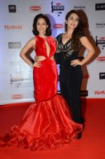 Nushrat Bharucha at Filmfare Awards 2016 on 15th Jan 2016 (443)_569b46b36909a.JPG