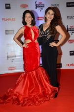 Nushrat Bharucha at Filmfare Awards 2016 on 15th Jan 2016 (445)_569b46b427058.JPG