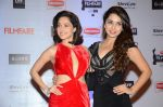 Nushrat Bharucha at Filmfare Awards 2016 on 15th Jan 2016 (446)_569b46b50129a.JPG