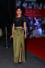 Pallavi Sharda at Kabir Bedi_s 50th bday on 16th Jan 2016 (29)_569b7ce4b1bbf.JPG