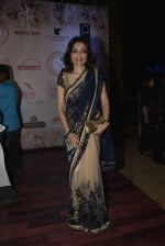 Queenie Dhody at Vikram Phadnis 25 years show on 16th Jan 2016
