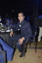 Rahul KHanna at Vikram Phadnis 25 years show on 16th Jan 2016 (571)_569b7e9b5364c.JPG