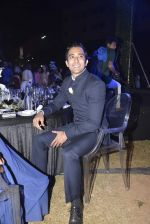 Rahul KHanna at Vikram Phadnis 25 years show on 16th Jan 2016 (572)_569b7e9c3e21e.JPG
