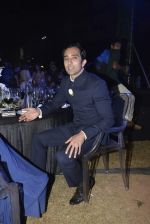 Rahul KHanna at Vikram Phadnis 25 years show on 16th Jan 2016 (573)_569b7e9ed04a3.JPG