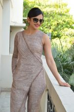 Rakul Preet Singh Interview Photos