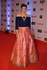 Raveena Tandon at Filmfare Awards 2016 on 15th Jan 2016 (186)_569b470b18166.JPG