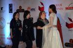 Rima Jain at Vikram Phadnis 25 years show on 16th Jan 2016 (153)_569b84cb48b1a.JPG