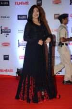 Rituparna Sengupta at Filmfare Awards 2016 on 15th Jan 2016 (702)_569b473d21719.JPG