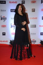 Rituparna Sengupta at Filmfare Awards 2016 on 15th Jan 2016 (703)_569b473e9f85f.JPG