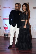 Ronit Roy at Vikram Phadnis 25 years show on 16th Jan 2016 (65)_569b85371a0a6.JPG