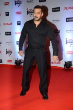 Salman Khan at Filmfare Awards 2016 on 15th Jan 2016 (482)_569b475572901.JPG