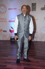 Sameer at Vikram Phadnis 25 years show on 16th Jan 2016 (13)_569b855568735.JPG