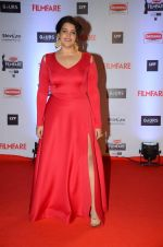 Sanah Kapoor at Filmfare Awards 2016 on 15th Jan 2016 (154)_569b475d0dc7d.JPG