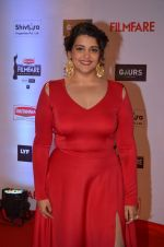 Sanah Kapoor at Filmfare Awards 2016 on 15th Jan 2016 (375)_569b4761210c5.JPG